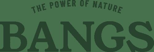Logo-Tagline_Bangs-Green-small