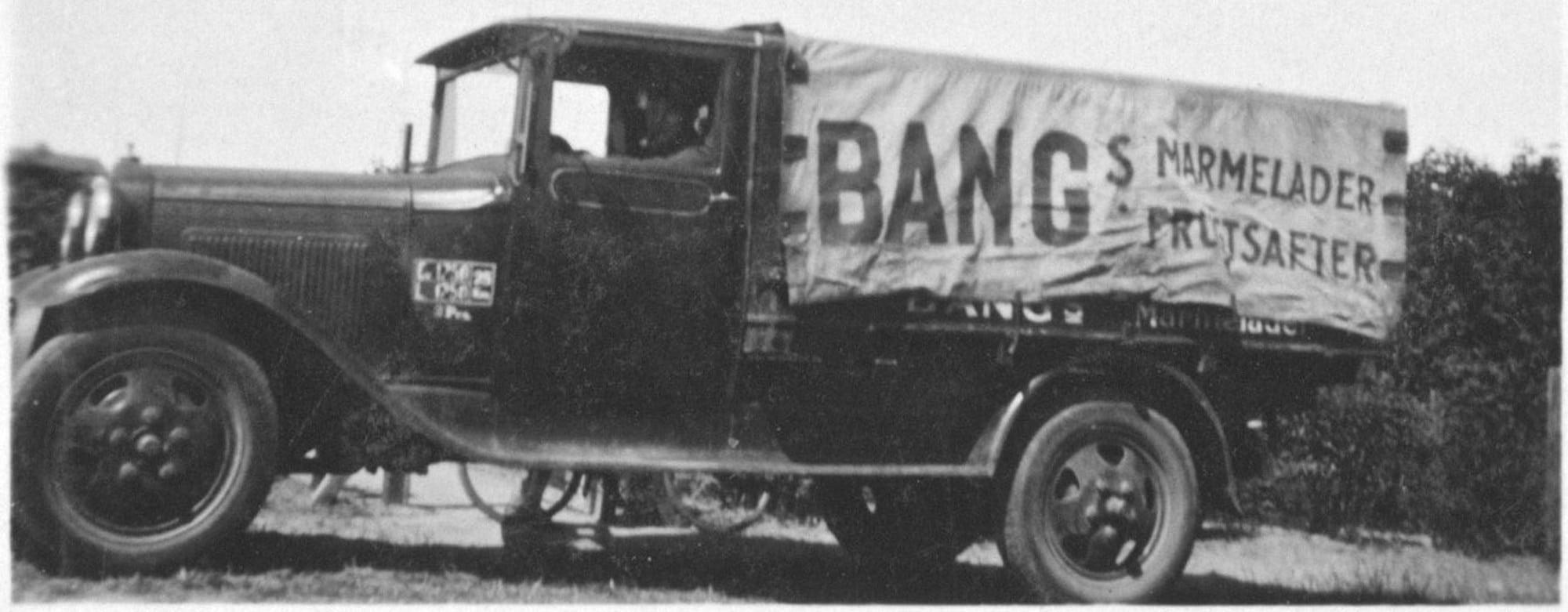 bangs-jureny