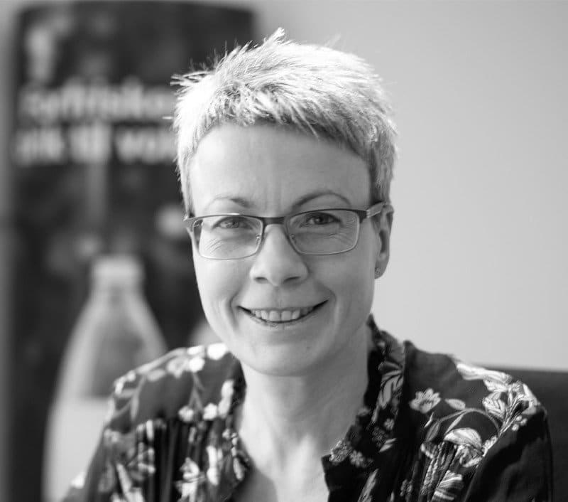 Karina Krogsgaard-bangs