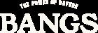 Bangs-Logo-Tagline_Light-small